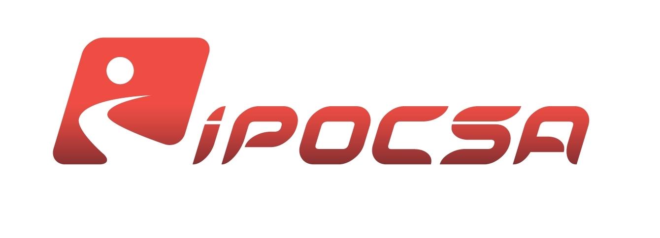 Logo-Ipocsa-1